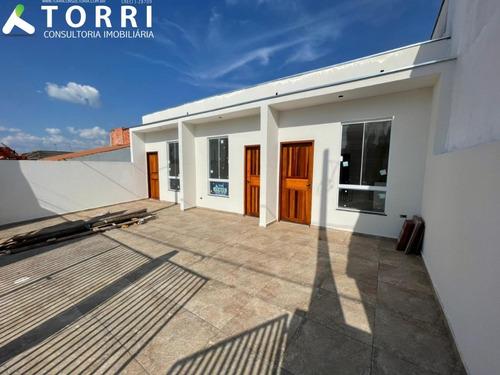 Imóvel Parque São Bento, Aceita Financiamento - Ca02032 - 69404174