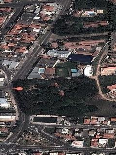 Área À Venda Em Jardim Planalto De Viracopos - Ar240934