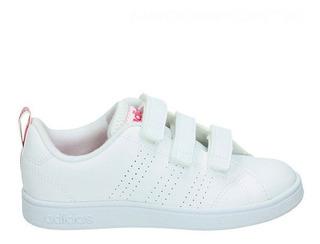 Zapatillas adidas Advantage Para Niños Tallas 28 Al 35 Ndpp