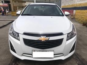 Chevrolet Cruze Año 2015