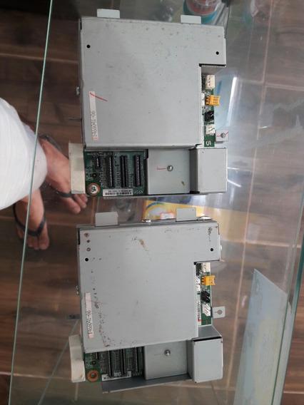 Placa Lógica Epson C110!
