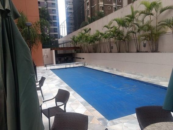 Apartamento Para Venda, 0 Dormitórios, Jardim - Santo André - 9386
