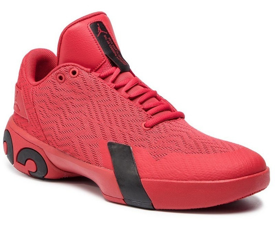 Tenis Jordan Ultra Fly 3 Low Basket Lebron Kyrie Kobe Nike