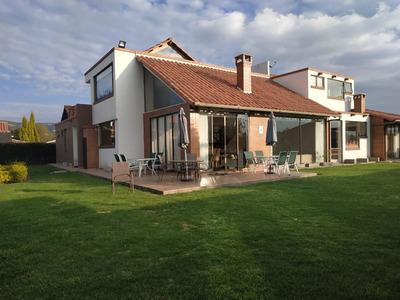 Arriendo Casa Cajica (atras Helados San Jerorimo)