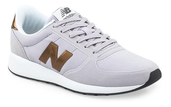 New Balance 215 Tc W Franco Depo5253