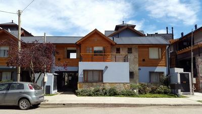 Alquiler Temporario En San Martin De Los Andes.
