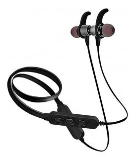 Fone De Ouvido Bluetooth 4.2 Sem Fio 20 Horas De Músicas