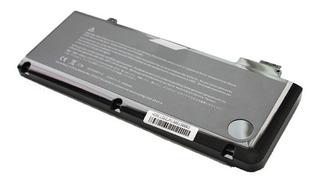 Bateria Para Apple Macbook Pro 13 Mid-2010 A1278 Facturada