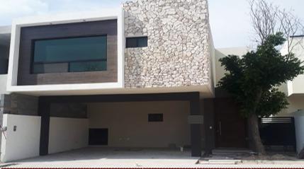 Casa En Renta Al Norte 3 Recamaras 3.5 Baños Jardin 85m2