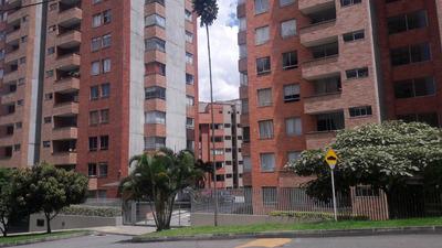 Apartamento Duplex, Ultimo Piso, 4 Habitaciones 3 Parqueader