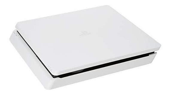 Ps4 Slim 500gb Branco