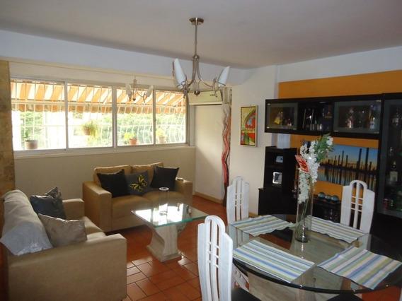 Venta De Bello Apartamento En Urb La Soledad 04243776638