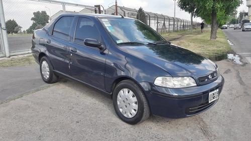 Fiat Siena 2001 Td Ex Full Full