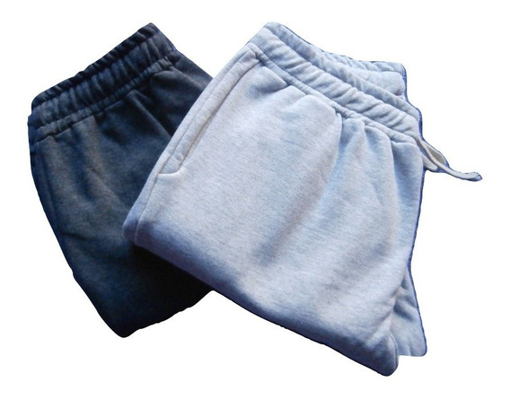 Joggings Hombre Frisa Babucha Pantalon No Jean Cuotas