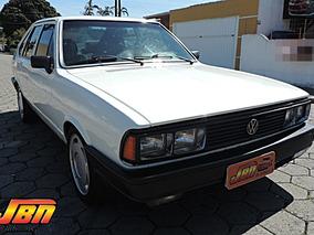 Volkswagen Passat Turbo