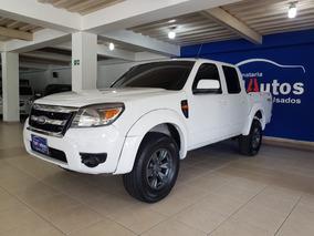 Ford Ranger Ranger 2012