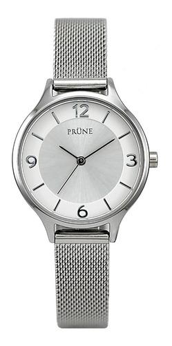 Reloj Prune Prg-269-07 Agente Oficial Barrio Belgrano
