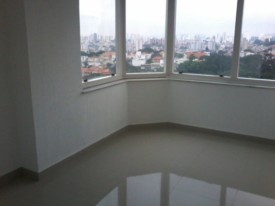 Conjunto Comercial Tucuruvi - Próx. Metro R$290.000,00 2 Vagas - Bl1992