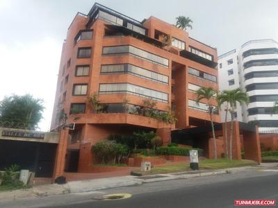 (a) Apartamento En Alquiler. Col. Valle Arriba. 370 M2.