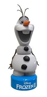 Vaso De Cine Olaf Frozen 2