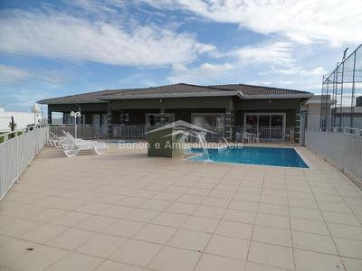 Casa À Venda Em Loteamento Residencial Santa Gertrudes - Ca005177