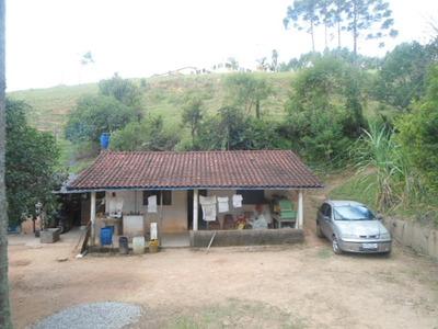 Vdo/troco Por Casa Em São José Dos Campos Sp