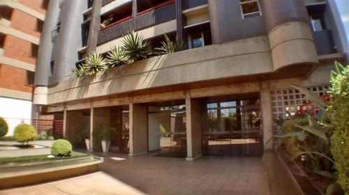 Apartamento À Venda, 105 M² Por R$ 498.000,00 - Jardim Guarani - Campinas/sp - Ap6403