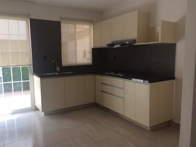 El Dorado_casa En Renta