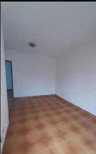 Apartamento Para Venda No Bairro Parque Renato Maia Em Guarulhos - Cod: Ai22811 - Ai22811