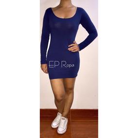 b9c79be9c Vestidos Dama Sesgados - Ropa y Accesorios en Mercado Libre Colombia