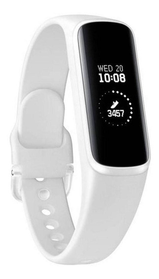 Smartband Samsung Galaxy Fit E Puls.sil. Monitor Cardíaco
