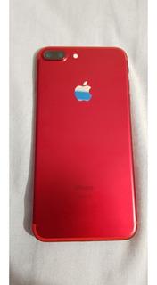 iPhone 7 Plus Problema No Processador Não Liga
