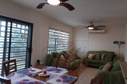 Casas En Venta En Vista Hermosa, Reynosa