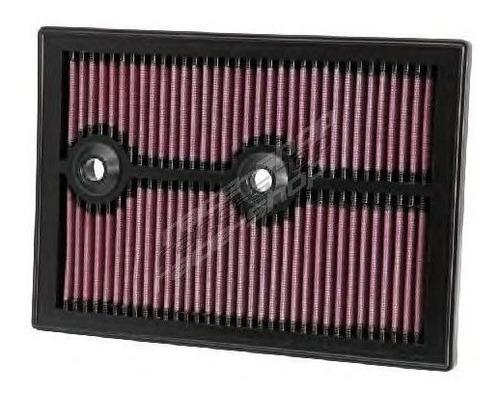 Imagen 1 de 3 de Filtro Kn Reemplazo Original 33-3004 1.4 Turbo Vw Seat Audi
