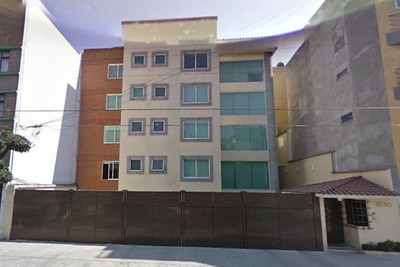 Departamento De Recuperación Hipotecaria, Col. Del Valle Sur
