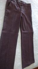 En Pantalones Mujer Libre Argentina Mercado Abrigados Para wrTtxqwng