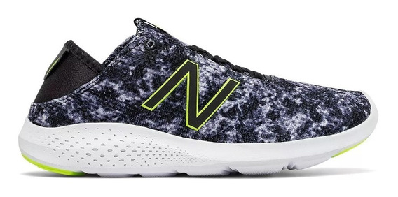 Zapatilla New Balance Wcoascg2 / Running