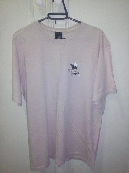 Camisa Kayland