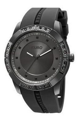 Relógio Euro Feminino Eu2036yela/8d