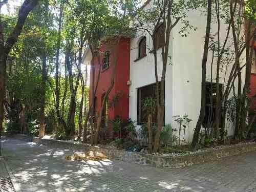 Casa En Venta O Renta En San Jose Del Puente Puebla Puebla