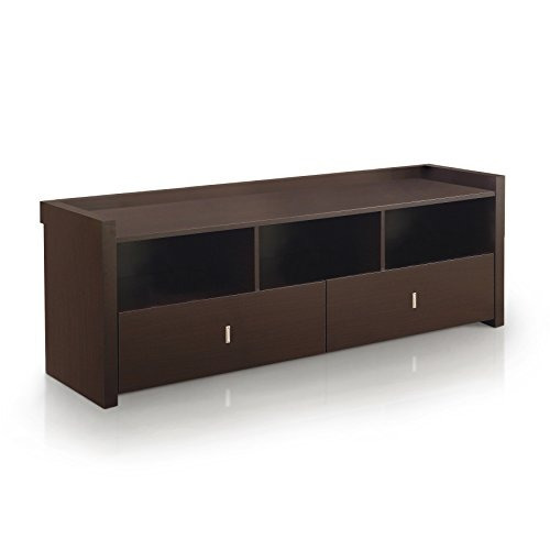 Iohomes Brooks Tv Cabinet 60 Inch