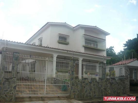 Casa Venta Prebo Ii Codflex 19-17517 Marianela Marque