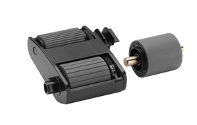 Hp Scanjet N9120 Adf Roller Replacement Kit (l2685a)