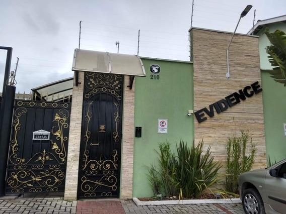 Casa Em Jardim Santa Maria, Jacareí/sp De 95m² 3 Quartos À Venda Por R$ 425.000,00 - Ca617602