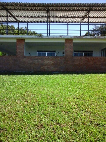 Terreno À Venda, 10000 M² Por R$ 3.500.000,00 - Jardim Atlântico - Olinda/pe - Te0035