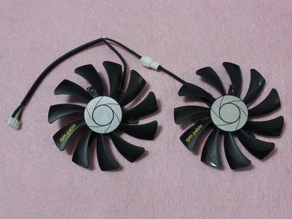 Dual Fan Placa D Video Msi Geforce Msi Gtx1060 / P106