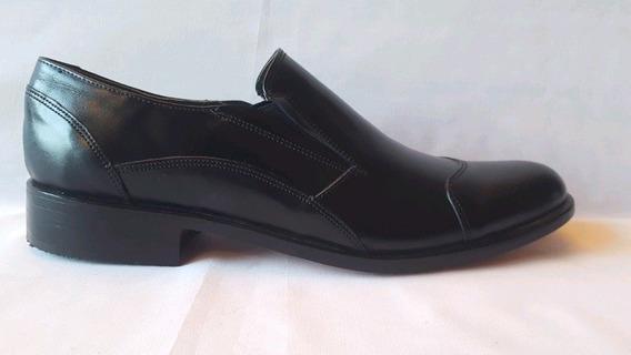 Zapato Mod Capri