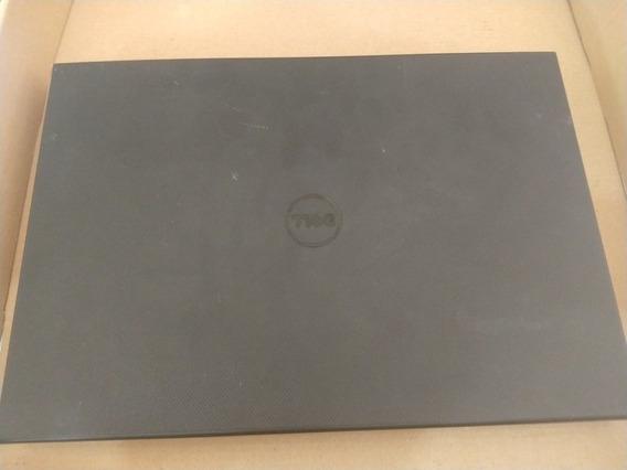 Carenagem Notebook Dell Inspiron 3442