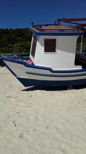 Barco Bote  Barco