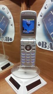 Sony Ericsson Z600 Tigger The Pooh Telcel